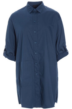 Q´neel - Skjorte, lang