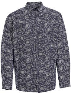 Replika - Skjorte, langærmet