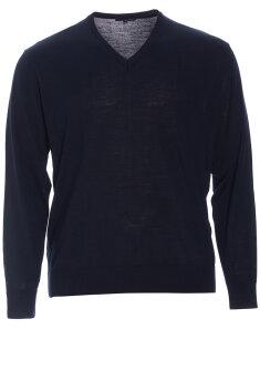 Maxfort - Pullover, V-hals