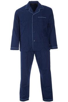 Bellevue - Pyjamas