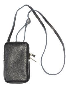 Qnuz accessories - Taske
