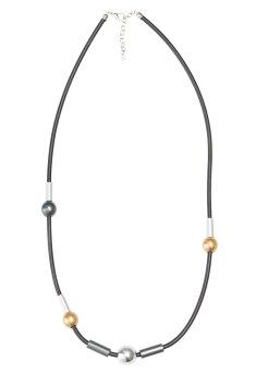 Venus & Mars XL - Smycken