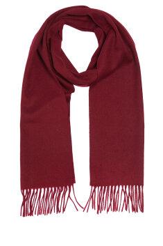 Connexion - Tørklæde