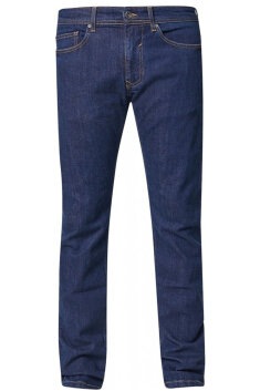 North - Jeans med stræk