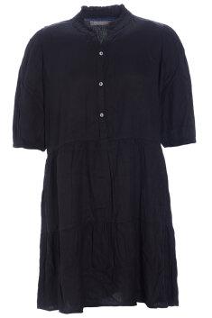Cassiopeia - kjole, kort