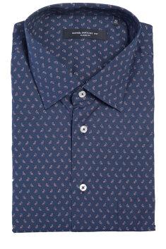 Bosweel - Skjorta, långärmad
