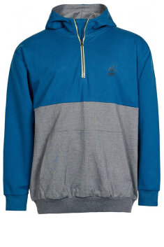 North - Sweatshirt