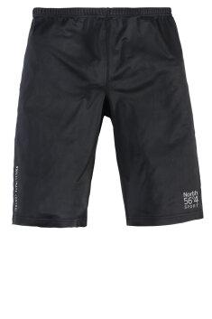 North Sport - Sportskläder, löparbyxor