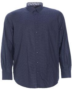 Maxfort - Skjorte
