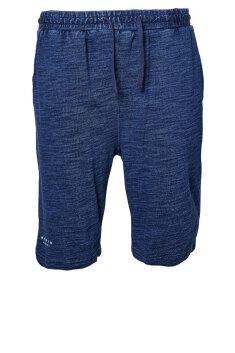 North - Trænings shorts