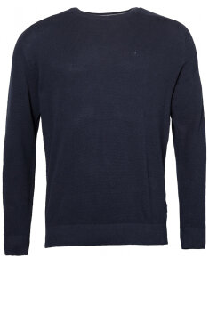 North - Strik pullover