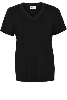 Que - T-Shirt
