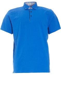 Maxfort - Polo shirt