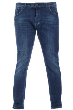 Maxfort - Jeans med stræk