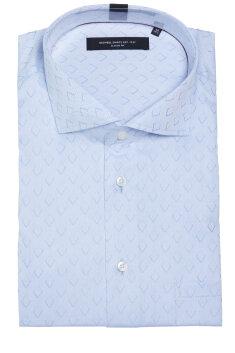 Bosweel - Skjorte