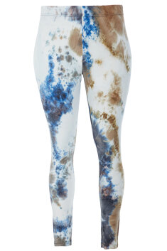 Cassiopeia - Leggings