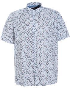 Maxfort - Skjorte kortærmet