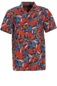 Maxfort - Skjorte, kortærmet