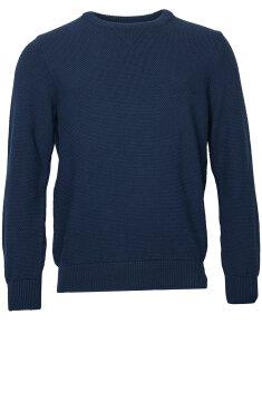 North - pullover