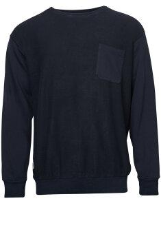 Replika - Sweatshirt
