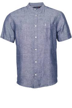 North - Skjorte kortærmet