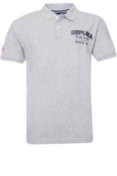 Replika - Piké shirt