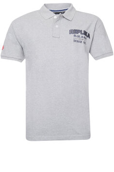 Replika - Polo shirt