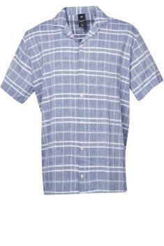 Replika - Skjorte kortærmet