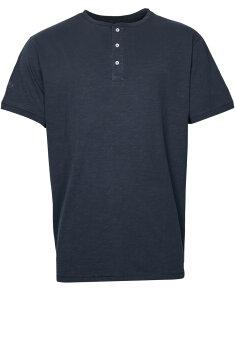Replika - T-shirt, granddad