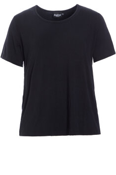 Festival - T-shirt