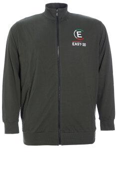 Maxfort - Sweatshirt, cardigan