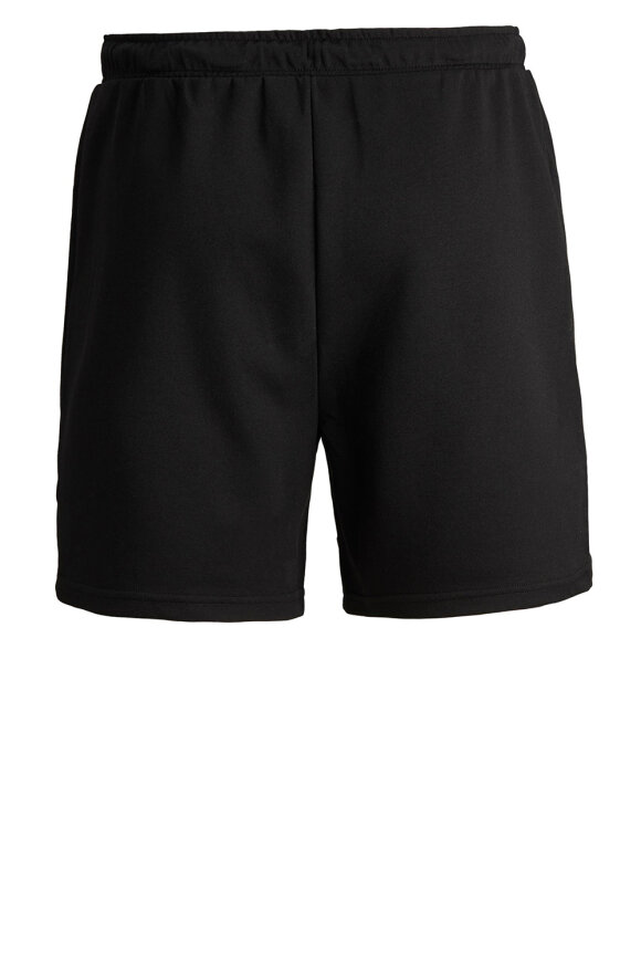 Jack & Jones - Shorts
