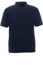 Arnold Palmer - Polo shirt