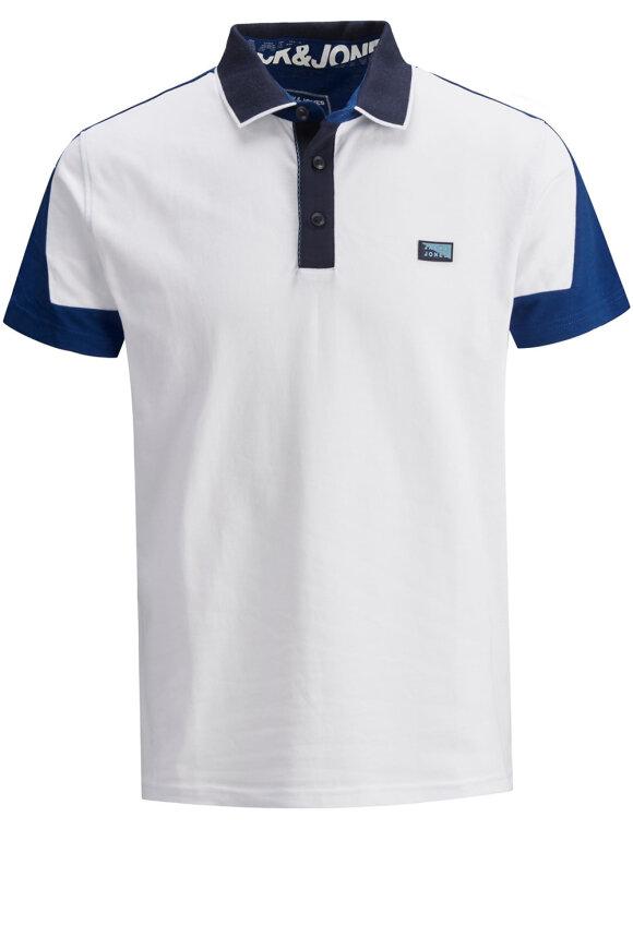 Jack & Jones - Polo shirt