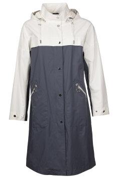 Frandsen - Overtøj frakke