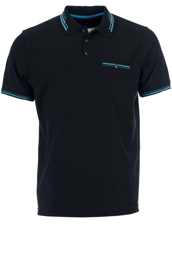 Roberto - Polo shirt