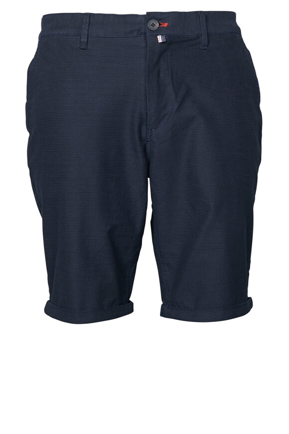 North - Shorts