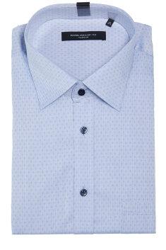 Bosweel - Skjorte langærmet