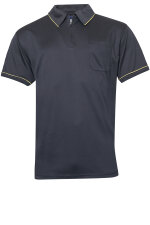 North - Polo shirt