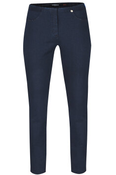 Robell - Jeans med stræk