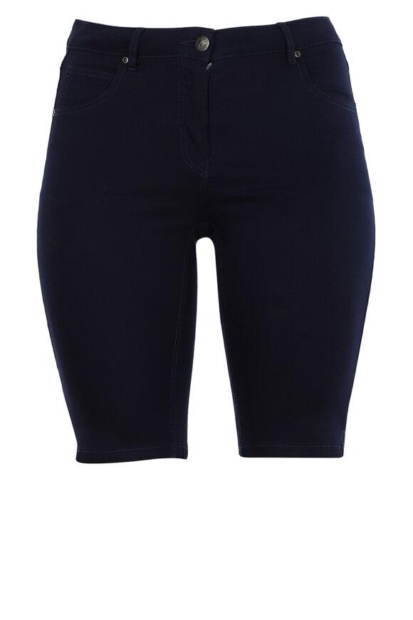 Adia - Shorts