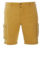 Maxfort - Shorts