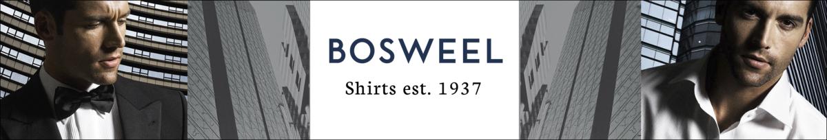 Bosweel