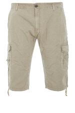 Finesmekker - Shorts