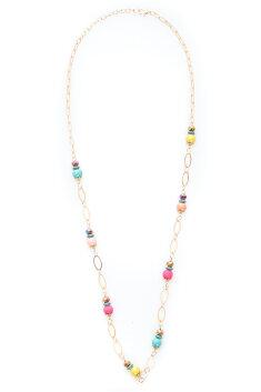 Qnuz accessories - Smycken