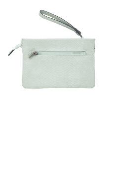 Qnuz accessories - Väska