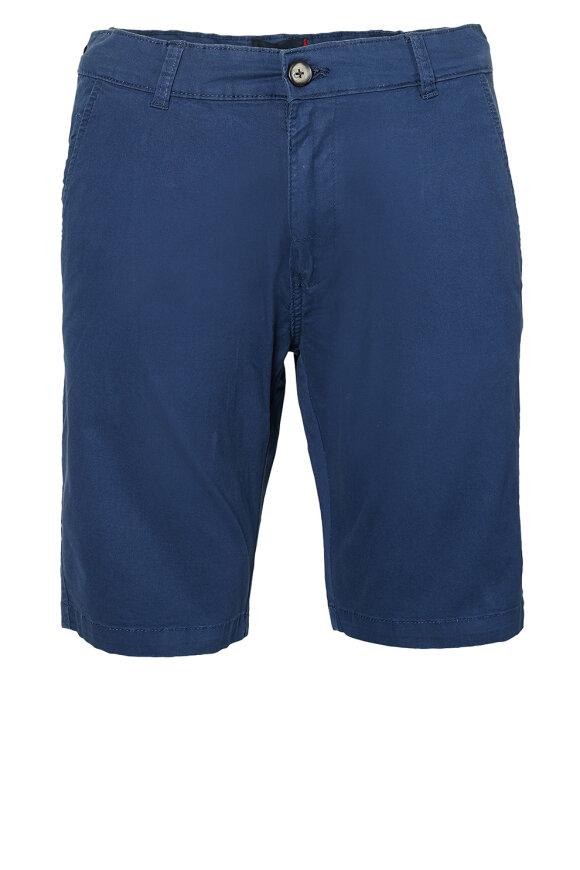 North - Shorts