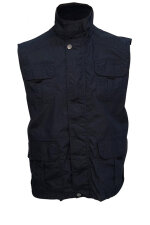 Roberto - Vest, cargo