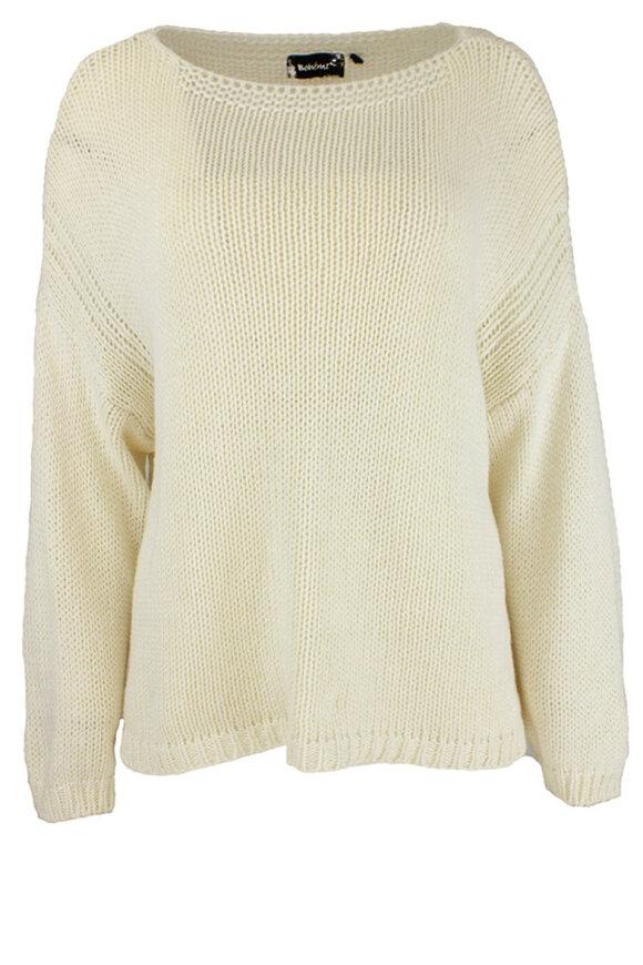 Bohéme - Pullover