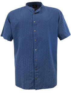 Replika - Skjorte, kortærmet